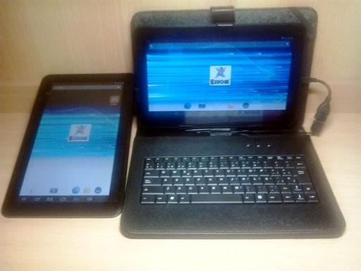 tablet0
